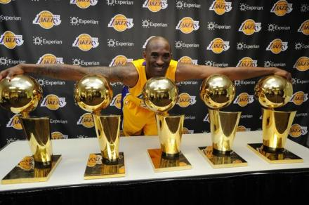 5-kobe-bryant-championships-reasons-why-kobe-bryant-should-retire