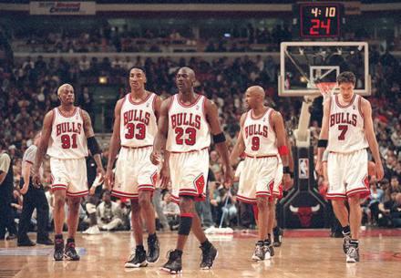 95-96-bulls