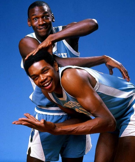 michael-jordan-sam-perkins2