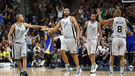 spurs-warriorsa-7-yenilgisini-tattirdi-d57c4f2d