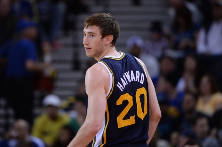 gordon-hayward-nba-utah-jazz-golden-state-warriors5