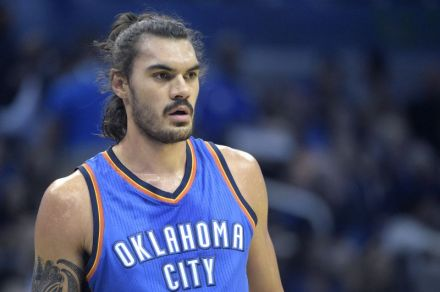 steven_adams_of_the_oklahoma_city_thunder_14785_9931