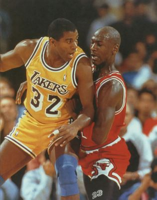 magic-johnson-best-nba-player-ever-21430910