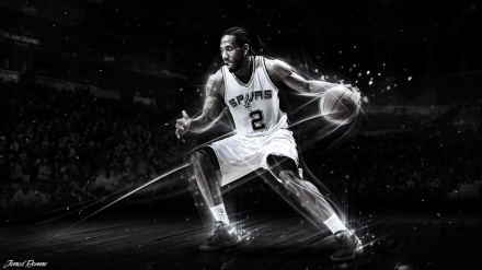 kawhi-leonard-1920x1080-basketwallpapers-com